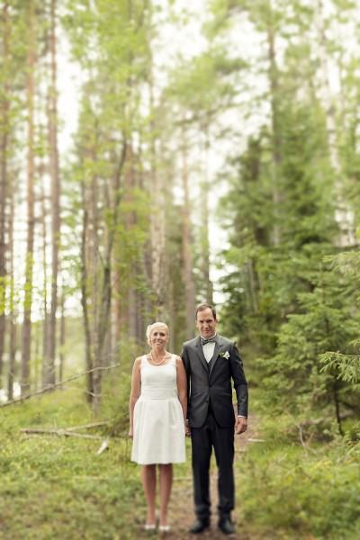 131-400x600 bröllop