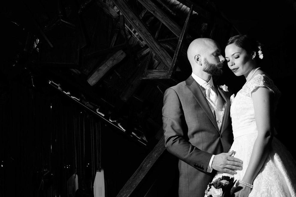 bröllop-fotograf-umeå-4b bröllop