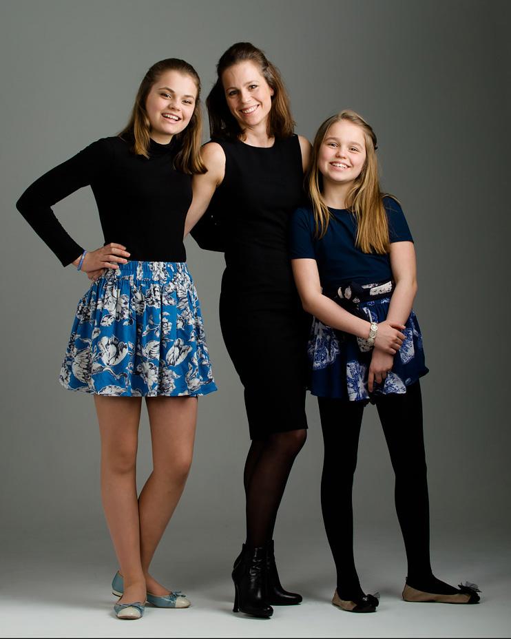 fotograf-familj-umeå-5
