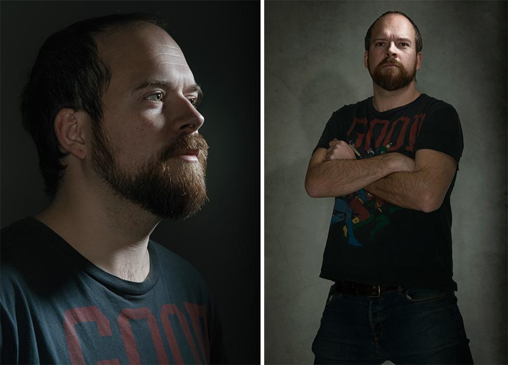porträttfotograf-umeå-1