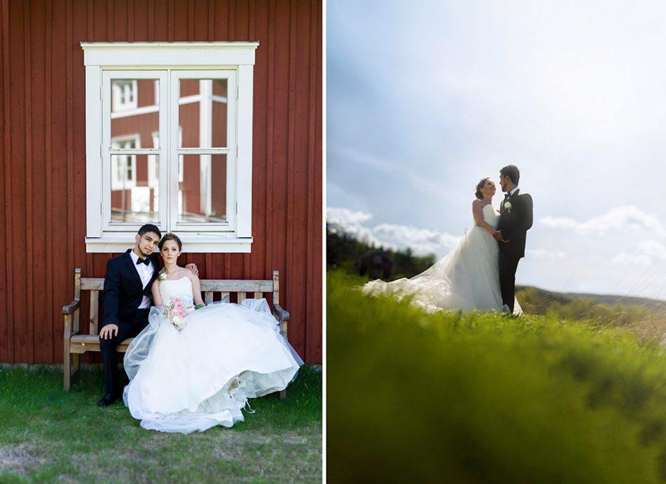 fotograf-umeå-bröllop-tavelsjö-1