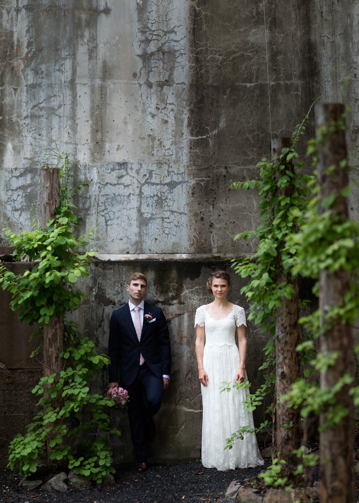 bröllop-fotograf-umeå-baggböle1