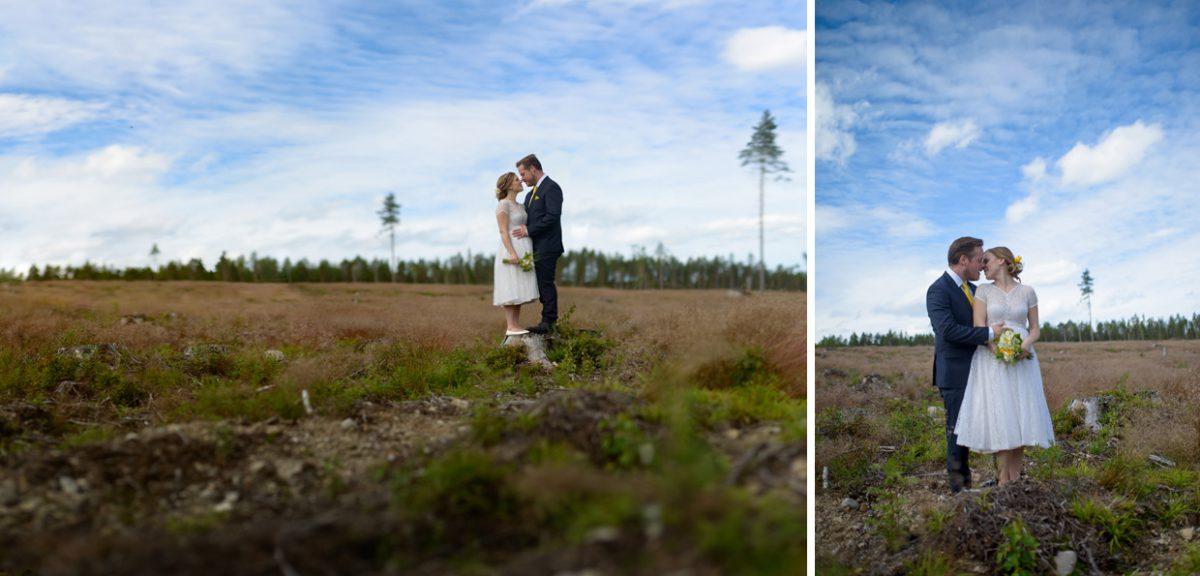 brollop-fotograf-umea-portratt2