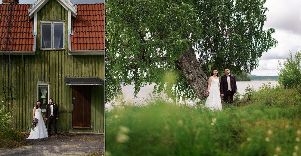bröllopsfotograf_umeå_bygdsiljum_1