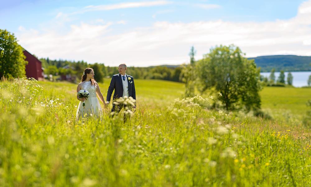 bröllopsfotograf_umeå_tavelsjö_kapellet_1