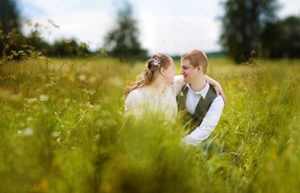 211-600x387 bröllop