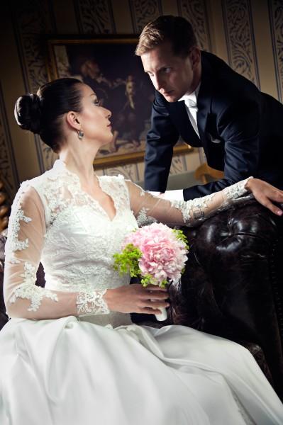 DSC3057-399x600 bröllop