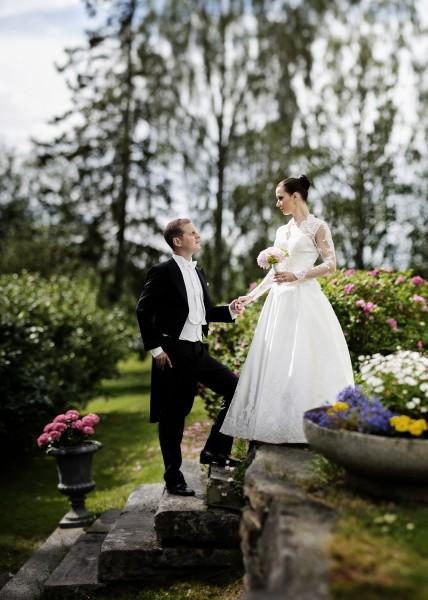 DSC3177-211-428x600 bröllop