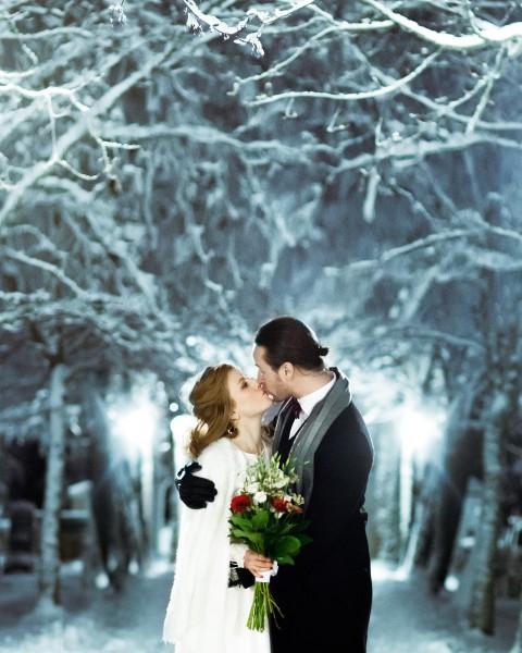 DSC_1227web-480x600 bröllop
