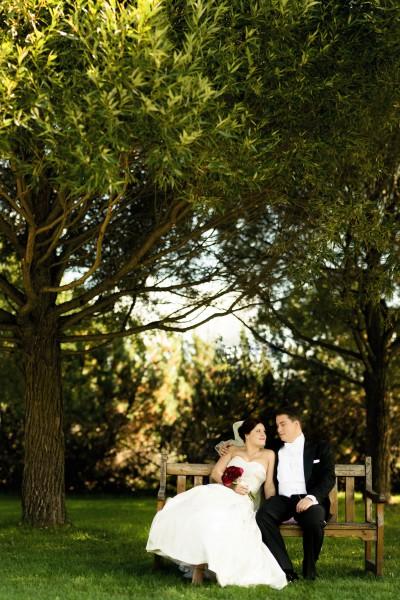 Helena-och-Victor-helenavictorfardigafarg-0002-400x600 bröllop