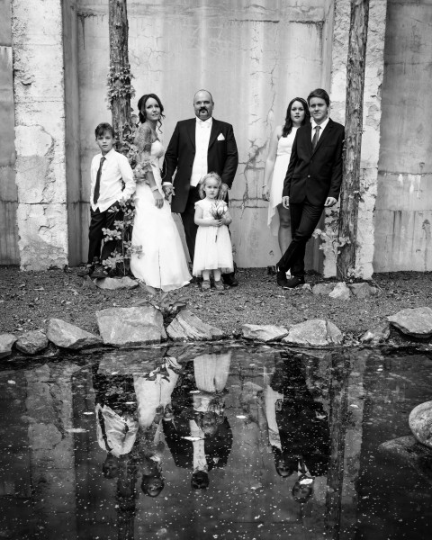 Linda-och-Charlie-svartvita-0072-480x600 bröllop