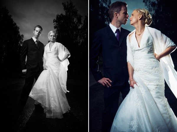Untitled-12-600x450 bröllop