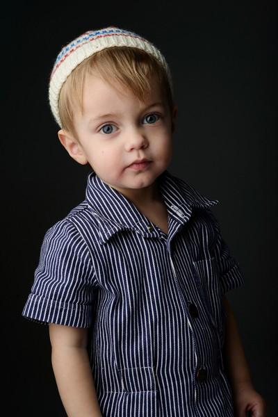 fotograf-barn-familj-umeå-2