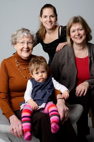 fotograf-barn-familj-umeå-3