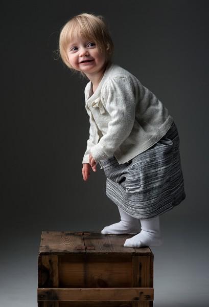 fotograf-barn-familj-umeå-4