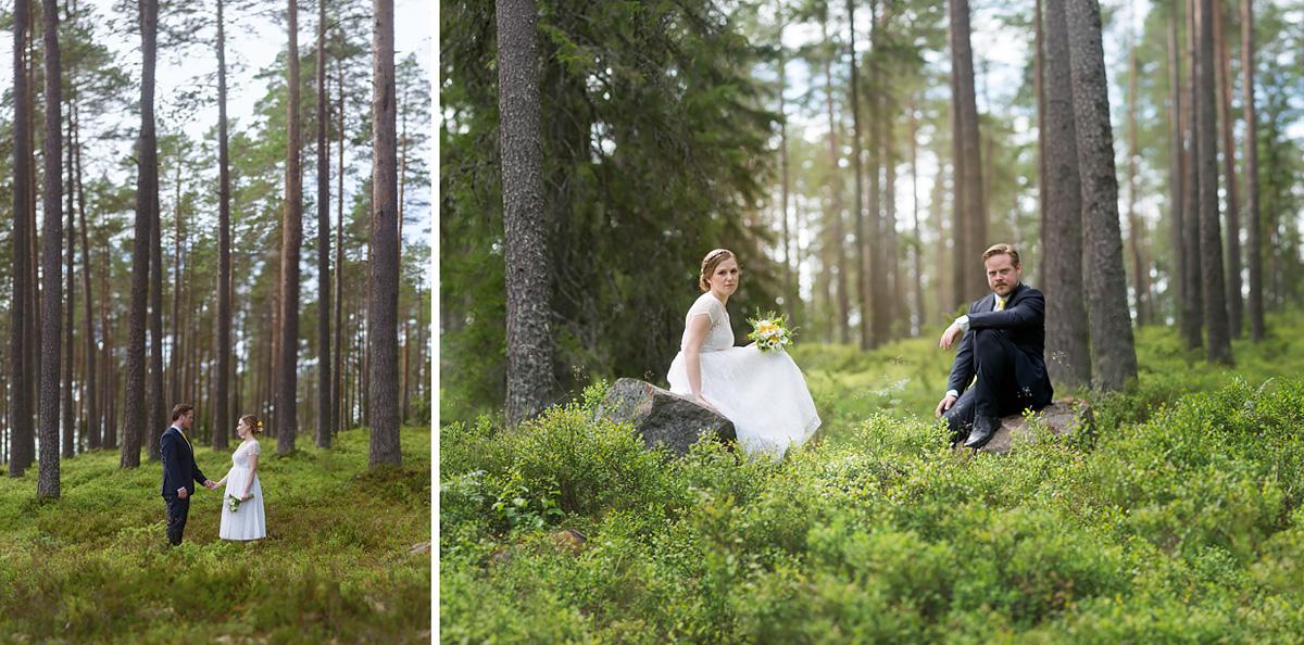 brollop-fotograf-umea-portratt1